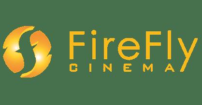 FireFly FirePost