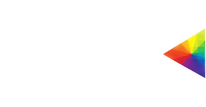 Foolcolor Foolcontrol