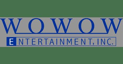 Wowow WonderLook Pro